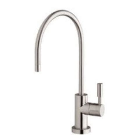 kitchen faucet extension tub spout extender bathtub faucet extender unique