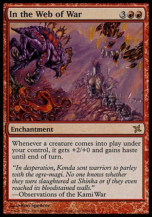 magic the gathering prossh commander deck competitive prossh skyraider of kher kobold master