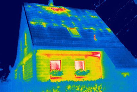 Waermebruecken Die Groessten Schwachstellen Am Haus by Baupraxis De Die Energetische Sanierung Wo Sollte Ich