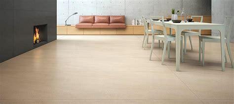 Carrelage Slim Castorama by Carrelage Design 187 Carrelage Fin Moderne Design Pour