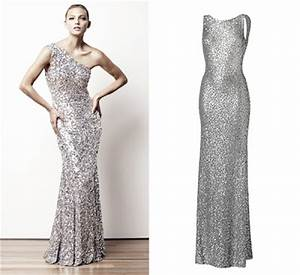 arabic glory sequins dresses With new years eve wedding dresses