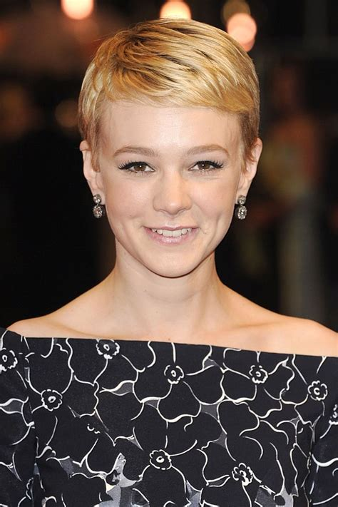 Photos Of Pixie Cut Hairstyles by The Top Pixie Haircuts Of All Time Pixie Styles Pixie