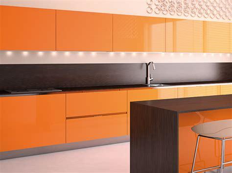 remplacer porte cuisine cuisine 12 astuces pour relooker facilement vos placards