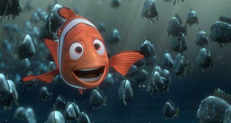 Finding Nemo Download
