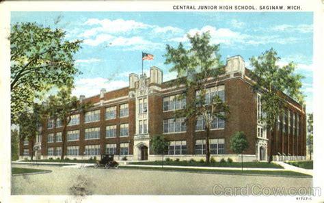 3521 state saginaw mi office central junior high saginaw mi