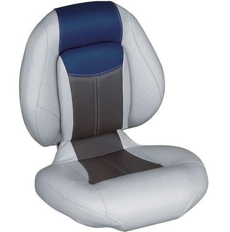 Replacement Boat Seats by Replacement Boat Seats Images
