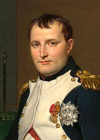 Hélène Napoleone Bonaparte