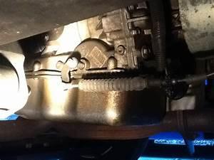 2009 Chevy C5500 Backup Lights Inop  8 1 Gas Allison 1000