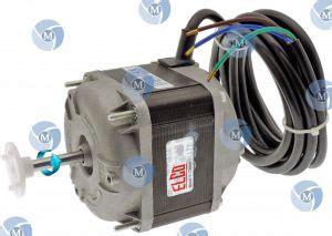 ventilateur chambre froide ventilateurs de climatisation et de refrigeration moteur
