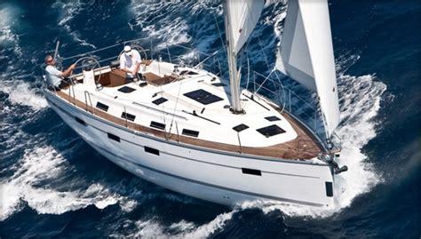 Sailing Boat Kefalonia by Kefalonia Sailing Charters Sailing Holidays In Kefalonia