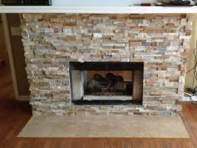 installing kitchen backsplash tile installing fireplace tile surround can be do it right house to home