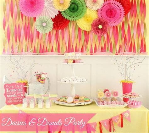 46 best donut party ideas images on 23 best peppa pig birthday party tshirt iron on transfer