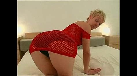 Malou Big Ass German Girl Love Anal Xvideos