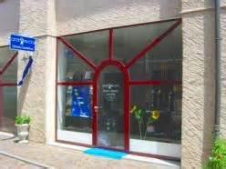 libreria locarno libreria esoterica andromeda esoterische buchhandlung