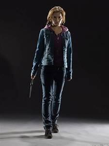 Hermione- Battle of Hogwarts | Harryu0026#39;s Gal Hermione | Pinterest | Hermione Hermione granger ...