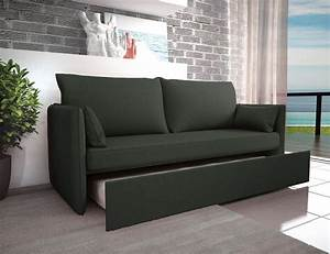 sliding sofa bed ria With sliding sofa bed