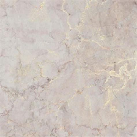 cherry blossom marble tiles cherries