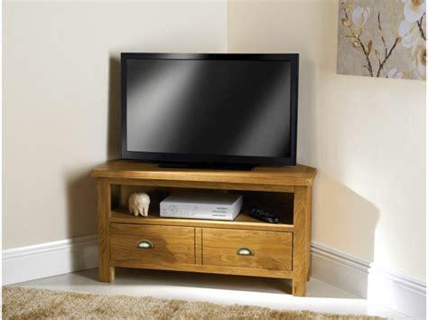 console pour chambre à coucher meuble d 39 angle tv de style contemporain et moderne