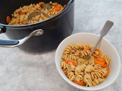 cooking light chicken noodle soup vegan chicken noodle soup recipe cooking light