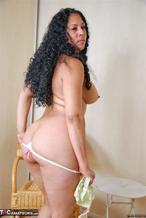 Lusciousmodels Serena Hot Latina Pt1 Pictures
