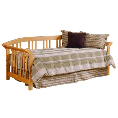 daybed with pop up bedroom ikea bedroom furniture with pop up trundle