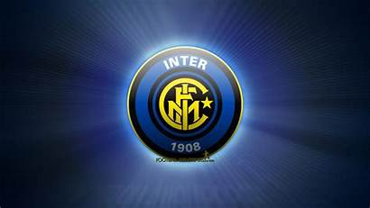 Milano Internazionale