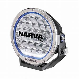 Wiring Diagram For Narva Driving Lights