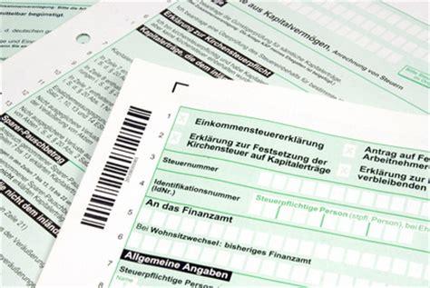 formulare stammblaetter und vorlagen steuerberater