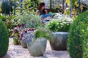 Kübel Bepflanzen Winterhart : pauline 39 s house ~ Whattoseeinmadrid.com Haus und Dekorationen