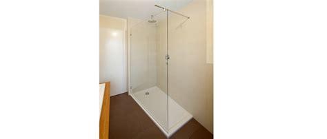 Badewanne Zur Dusche Umbauen