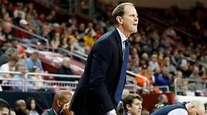 University Of Washington Men's Basketball – Rebuilding ...