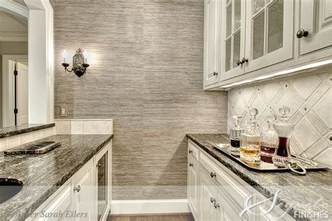 kitchen wallpaper that looks like tile kitchen wallpaper that looks like tile gallery 9625