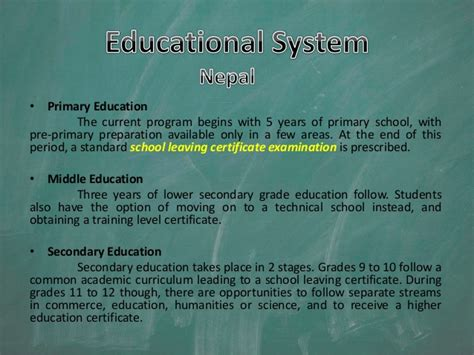 comparative educational system nepal  indonesia