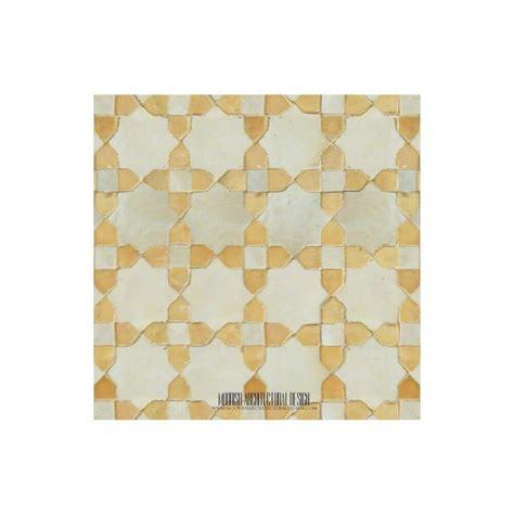 ceramic murals kitchen moroccan tile backsplash moorish tile for sale