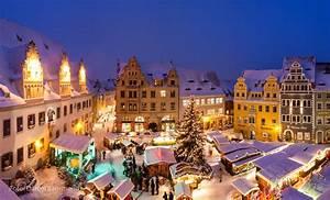 Schönste Weihnachtsmarkt Deutschland : sch nste stadt deutschlands seite 3 allmystery ~ Frokenaadalensverden.com Haus und Dekorationen