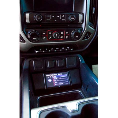 edge insight cts console mount   dmax store