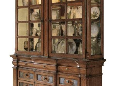 china cabinet and dining room set gorgeous 7 pc furniture dining room set and china 9419
