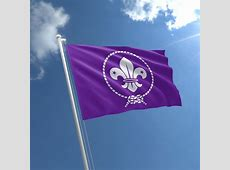 Scout Flag for sale Buy Scouts Flag The Flag Shop