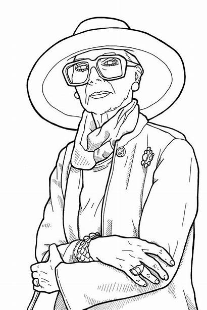 Coloring Pages Advanced Mets York Adult Books