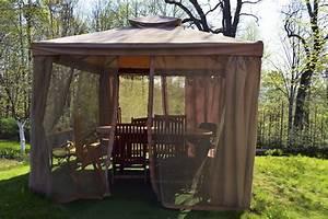 Location tonnelle de jardin nord for Nice abri de jardin bois pas cher leroy merlin 14 tonnelle en fer forge d occasion
