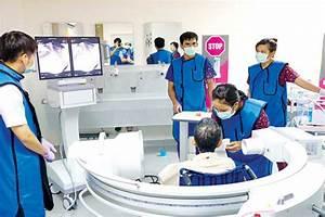 Sunrise Japan Hospital expands to help serve children ...