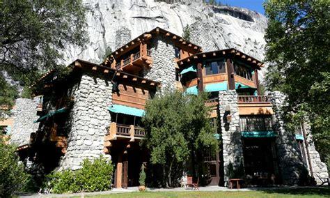 cabins in yosemite lodging in yosemite national park hotels lodges
