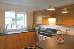 u shaped kitchen layout with island small u shaped kitchen layouts with island desk design