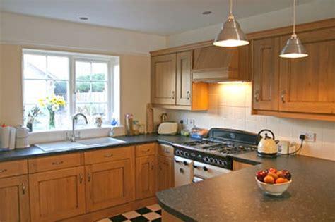best light grey paint best u shaped kitchen designs ideas all home design ideas