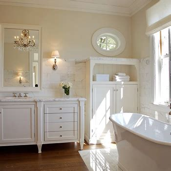 Calming Bathroom Paint Colors by Wall Paint Transitional Dining Room Benjamin