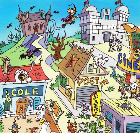 quel est mon bureau de poste décrire sa ville notreblogdefle com