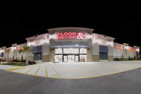 Floor & Decor in Lakeland, FL 33809   ChamberofCommerce.com