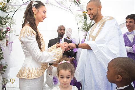 cherche mariage musulman en mariage ceremonie mariage musulman