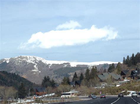 cing au mont dore sports d hiver au mont dore
