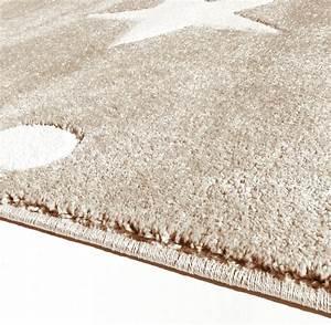 teppich mit sternen teppich mit sternen hellblau weiss With markise balkon mit tapete raute mint